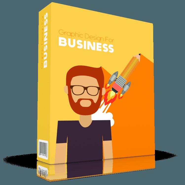 Software_Box