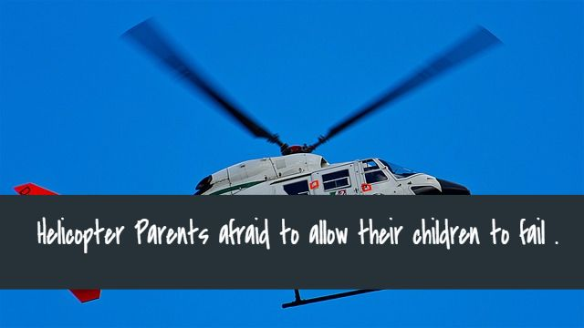 2523-2523-helicopter.jpg
