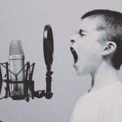 2523-2523-microphone_JhLIaK.jpg