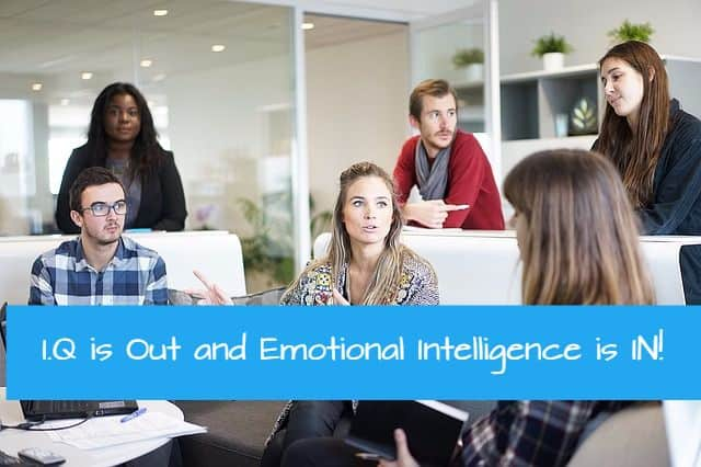 IQ_is_out_and_Emotional_Intelligence_is_IN_for_Leaders_