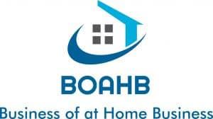 boahb logo